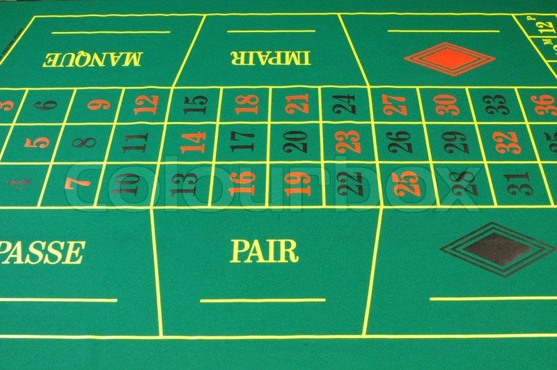 програми на qbasic казино