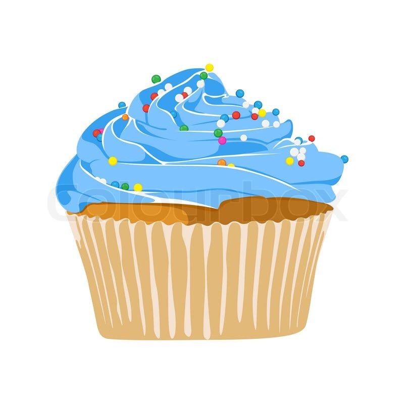 Valentine S Day Cupcake Cake