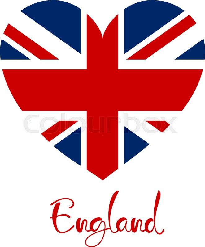 England Flag News Photos Wvphotos