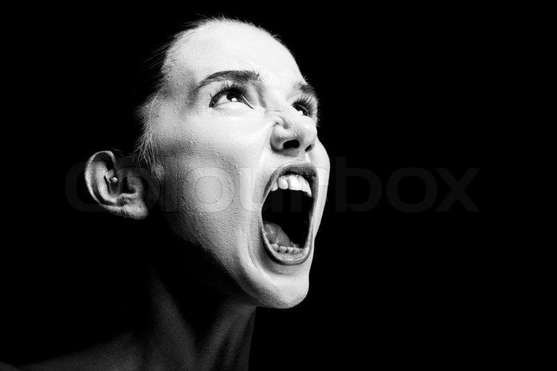 Screams Скачать Торрент - фото 5