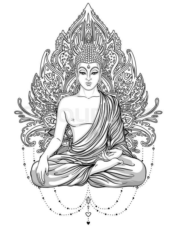 Thai Tattoo Design Book