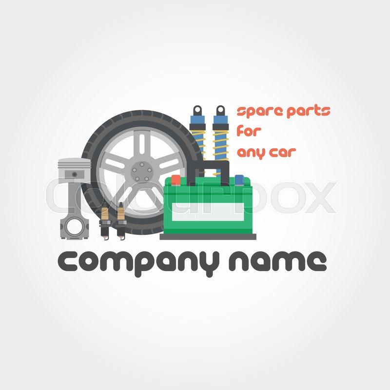 Car Battery Parts Name on car tools names, car hood parts names, car frame parts names, car radiator parts names, car body names, car lights names, car wheel parts names,