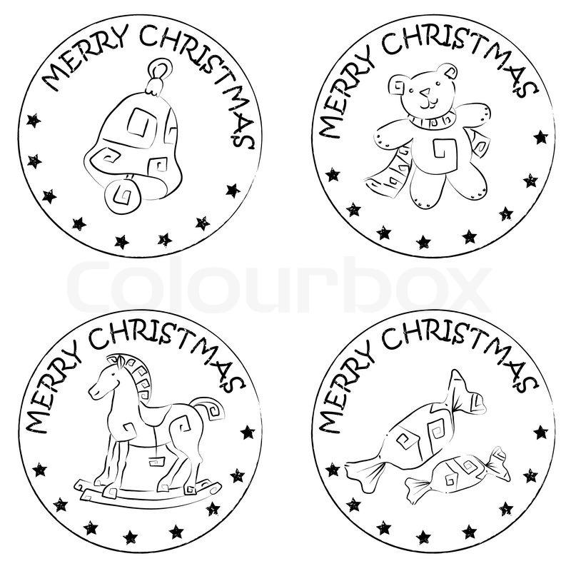 Frohe weihnachten text teddyb 228 r schaukelpferd s 252 223 igkeiten