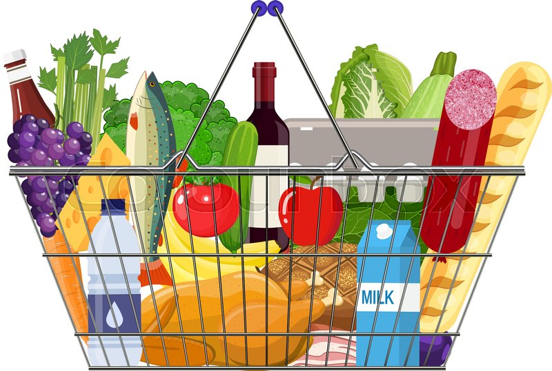 how to sell products to supermarkets