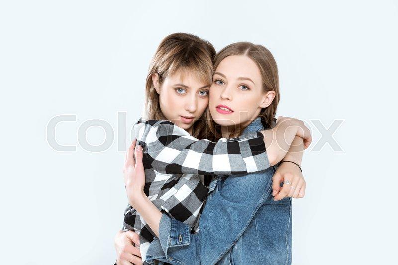 Asiatische Anal-Sex-Ppics