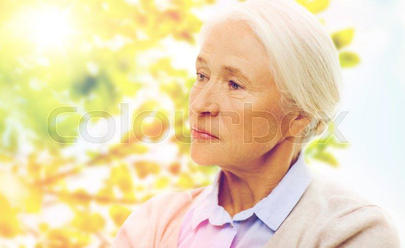 Germany Italian Senior Online Dating Service