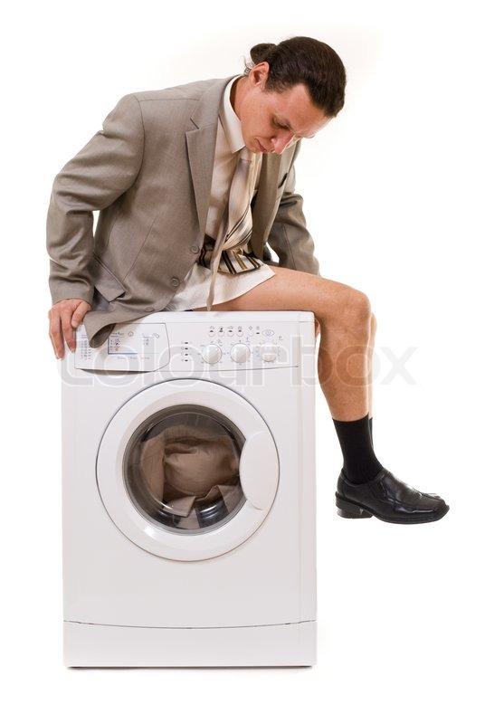 washing machine wipes