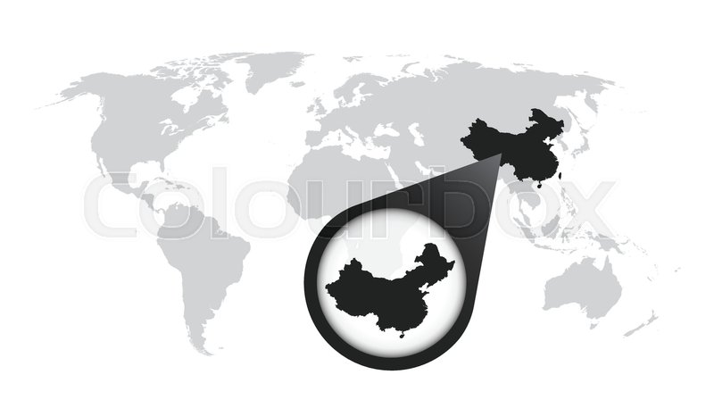 Zoomable Map Of The World Flat on bright map of the world, titled map of the world, pdf map of the world, tectonic map of the world, interactive map of the world, google map of the world, zoom map of the world, rotatable map of the world, glacial map of the world, searchable map of the world,