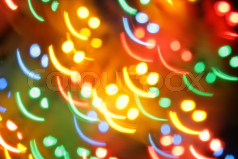 Smiley face bokeh may be used as background stock photo colourbox smiley face bokeh may be used as background stock photo voltagebd Gallery