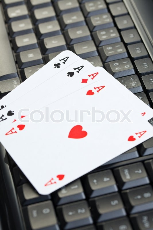 casino poker online jetstspielen.de