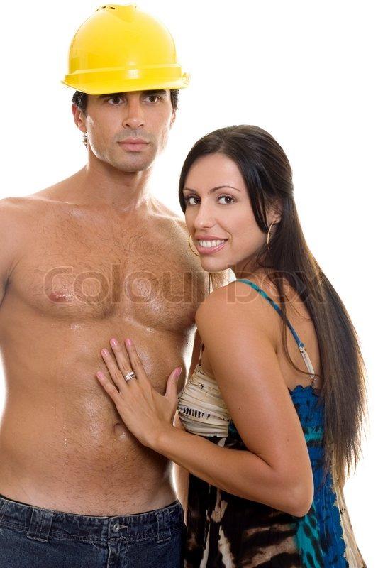 mand ung kvinde lesbisk dating