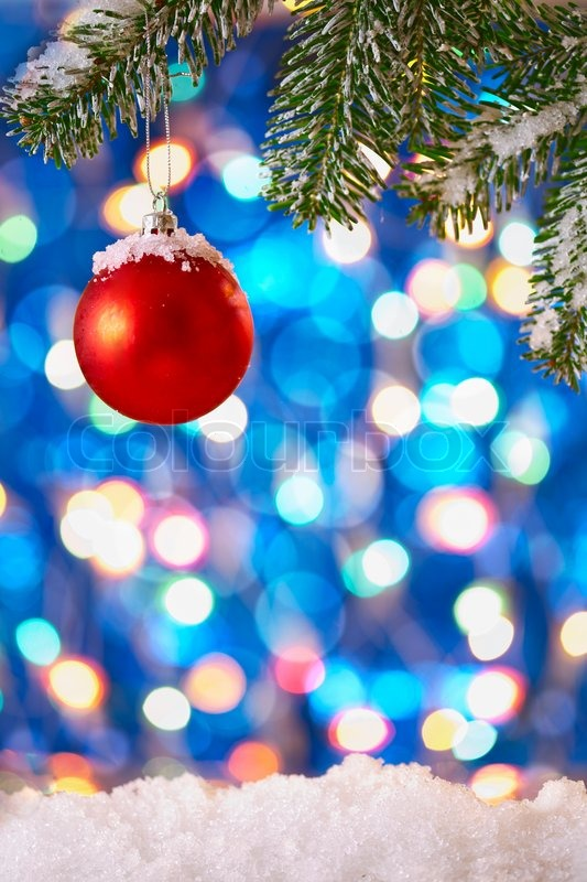 Christmas decoration on the abstract light background for 160 net christmas decoration lights clear