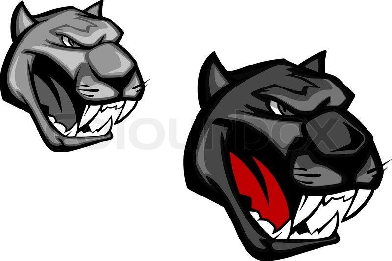 puma design