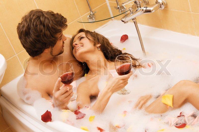 Hot Tub Couple Porn Videos Pornhubcom