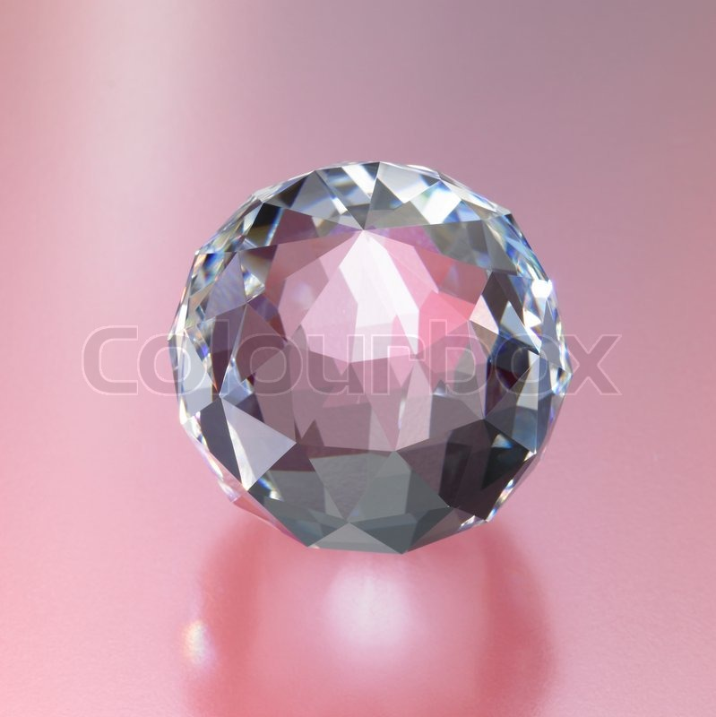 cut mh buy decorative alibaba on glass product diamonds machine com detail crystal paperweights diamond gems
