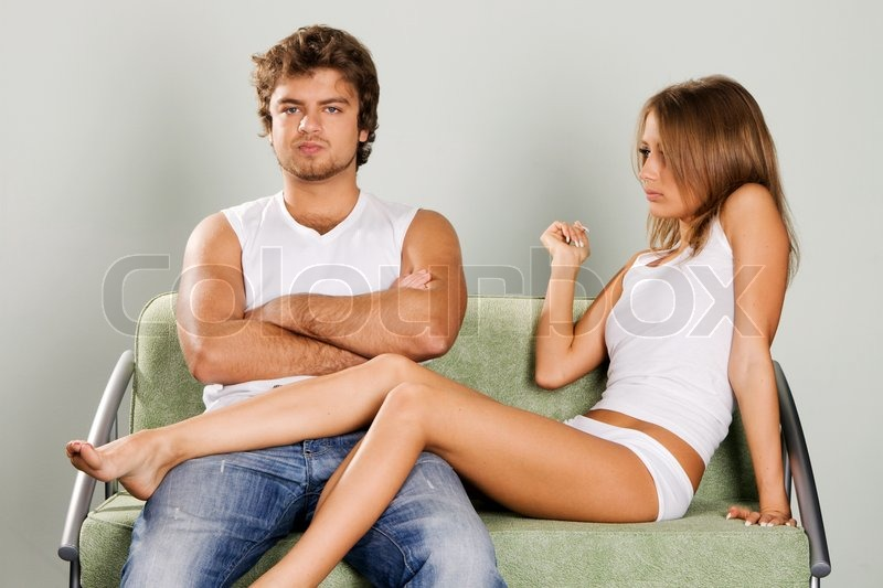 Бразильянки голые порно фото бразильянки, бесплатное порно бразильянок. Эроман.ру - бразильянки порно фото секс. Brazilians sex girls womens shemale.