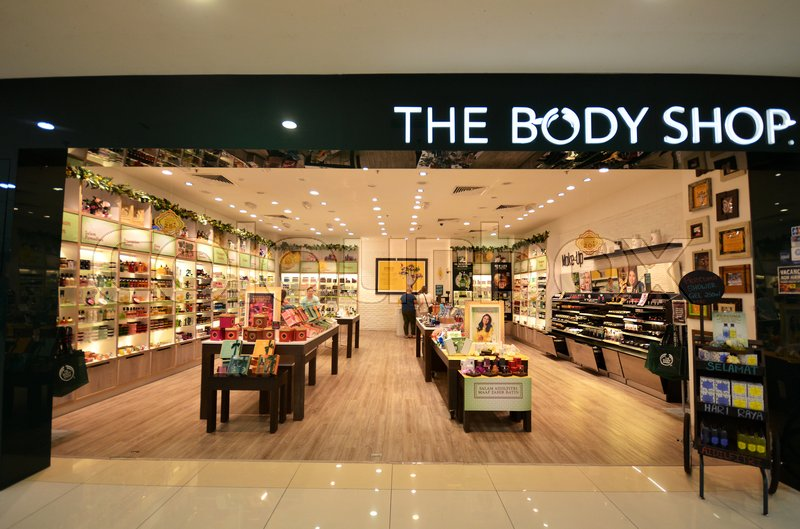 the body shop market share in malaysia Get expert industry market research on car body shops in the us industry market research reports, statistics, data, trends, forecasts and information save time, save money, generate more revenue, mitigate risk and make faster and better business decisions.