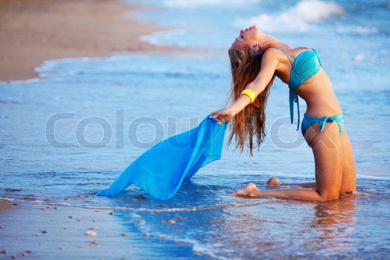 potensmidler priser sex på stranden