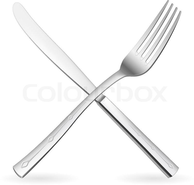 The Forks Restaurant Pa