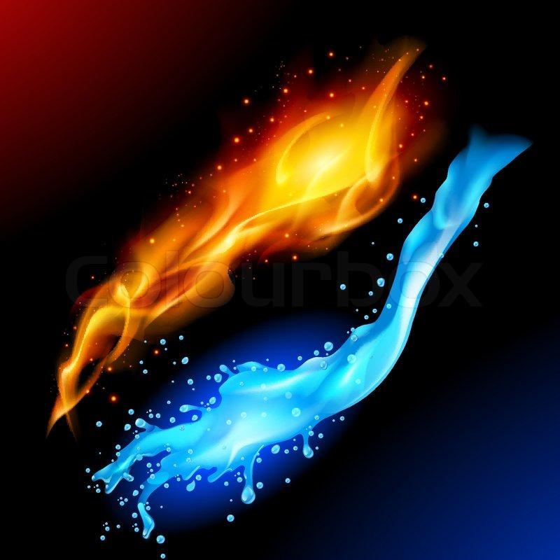 Fireball Energy Drink Suppliers
