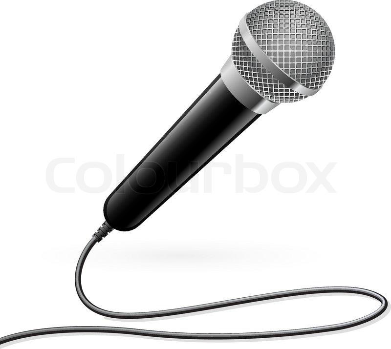 A Sample Karaoke Bar Business Plan Template