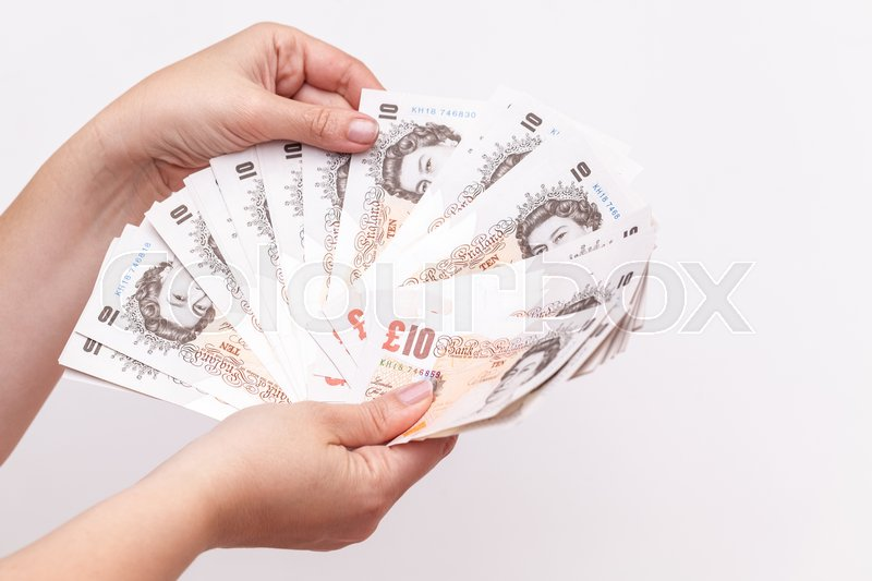 $10 BUTTERFLY Money Origami Art Ten by Vincent-the-Artist on Zibbet | 533x800