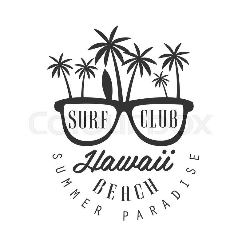 Fein Keine Lebenslaufjobs Hawaii Ideen - Beispiel Anschreiben für ...