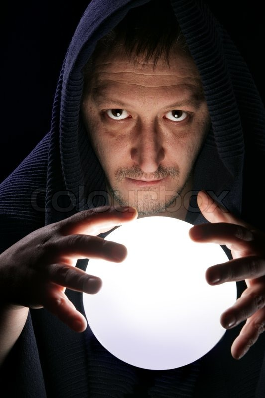2735812-wizard-with-glowing-magical-ball-close-up.jpg
