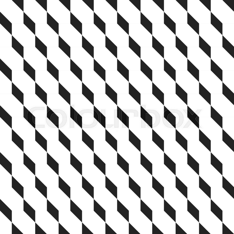 retro memphis geometric cube shapes seamless abstract patterns rh colourbox com islamic geometric patterns vector 100 vector geometric patterns