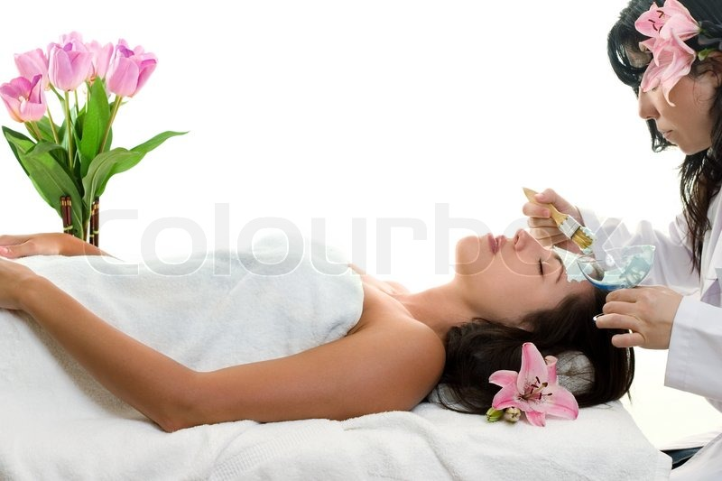 Estheticians provide medical care, skin consultation and analysisto maximize the health and beauty of skin Estheticians work in laser centres, beauty salons, day spas, medispas, and retail centres Estheticians also provide preventive care for the skin and