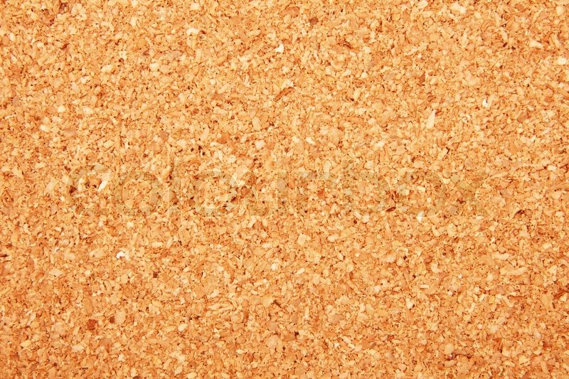 cork texture background stock - photo #20