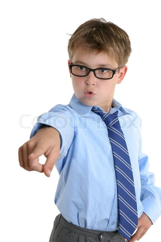 Kid Screaming Stock Images, Royalty-Free Images & Vectors