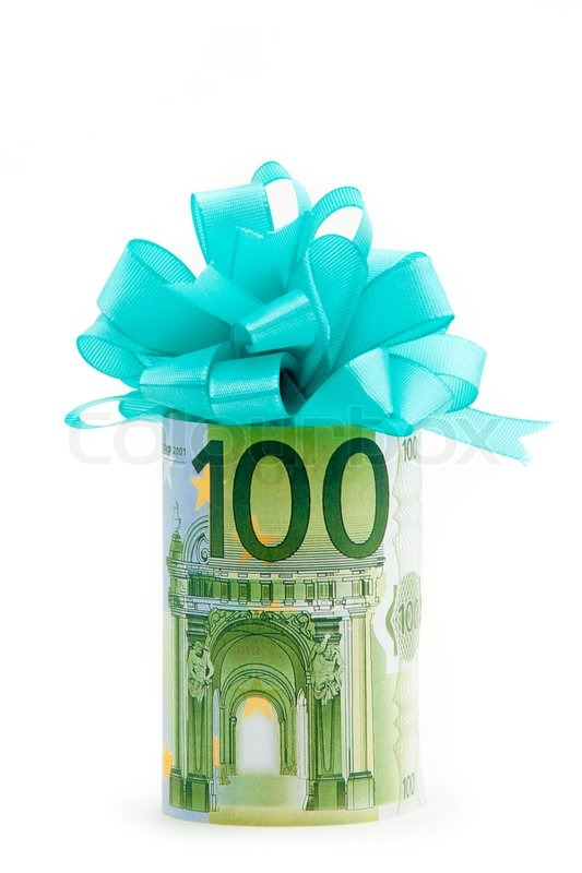 2745692-966996-100-euro-monej-gift-isolated.jpg