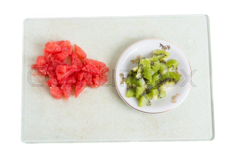 hintergrund küche gewolft  stockfoto  colourbox