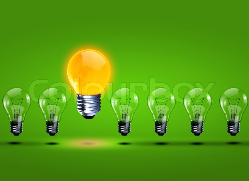 rama and towns electric bulbs Visit the orange & rockland website to pay your bill, report a problem and find helpful tips on how to lower your energy bill electric safety about us about us.