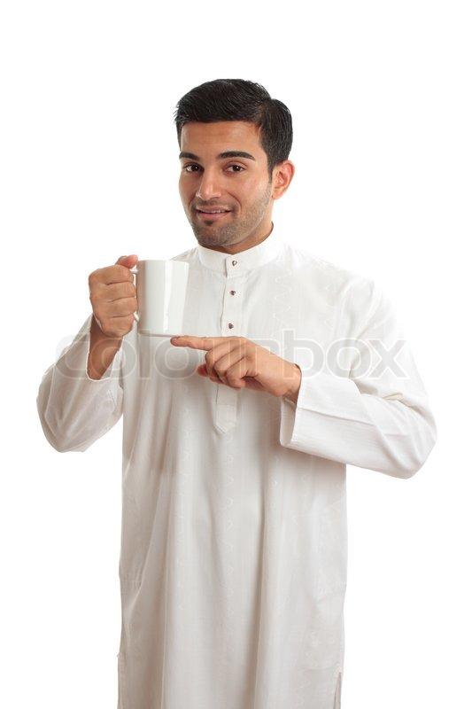Arab make there man hot 2 5