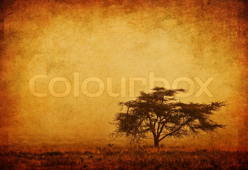 grunge nature art wallpapers - photo #48
