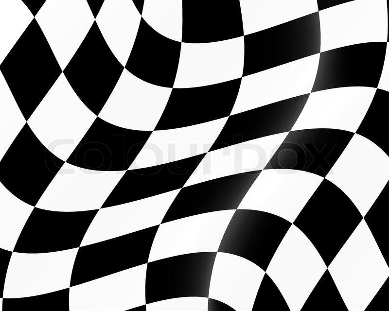 drag racing wallpaper border