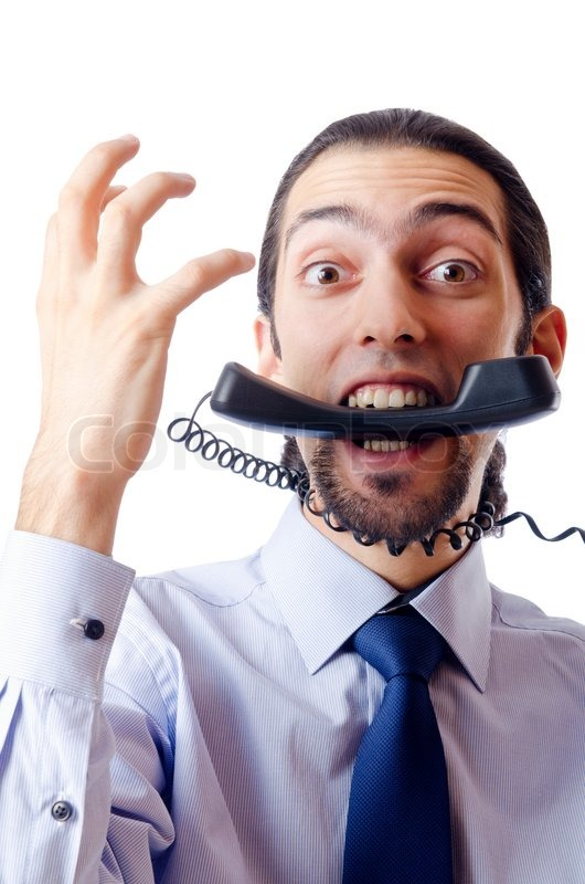 [Image: 2754778-74541-angry-businessman-on-the-phone.jpg]