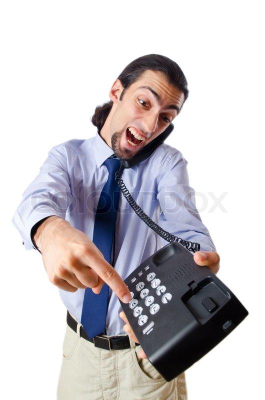 mann flirtet am telefon Kaiserslautern