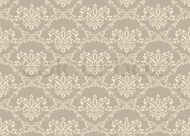 new royal design curtain design inspiration home
