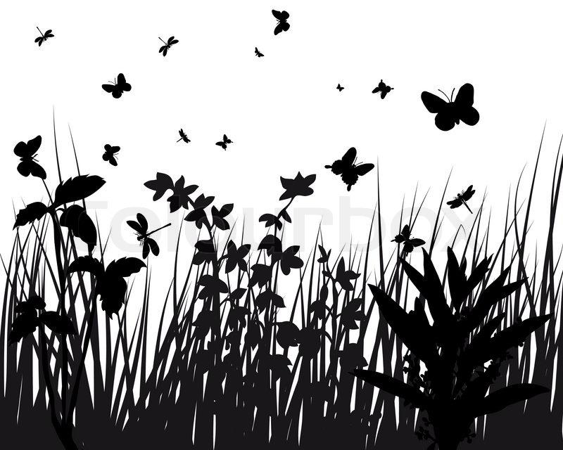 meadow lands christian singles The american dream meadowlands  dating today the american dream meadowlands but for today,  ★★★the american dream meadowlands - bear grylls christian.