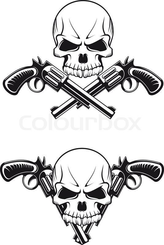 Nurse Tattoo Designs