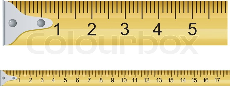 Gallery For u0026gt; Online Measuring Tape