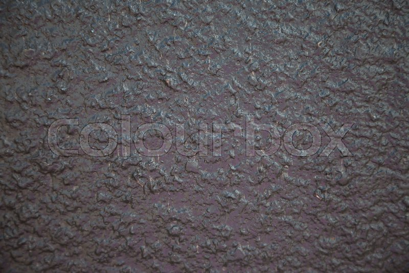 Stock image of 'Textured grunge grain surface industrial texture background multicolor '