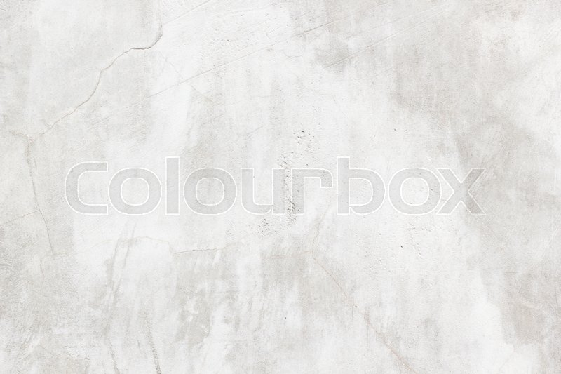 Stock image of 'Gray concrete wall close-up good for patterns and backgrounds.'
