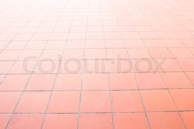 Stock image of 'Tiles marble floor background,Tiles marble texture'