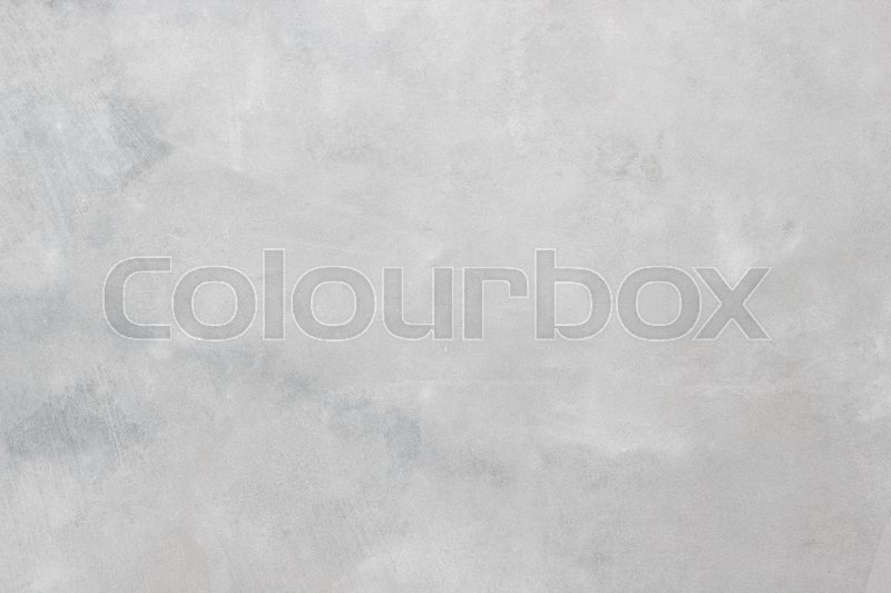Stock image of 'Concrete wall texture background'