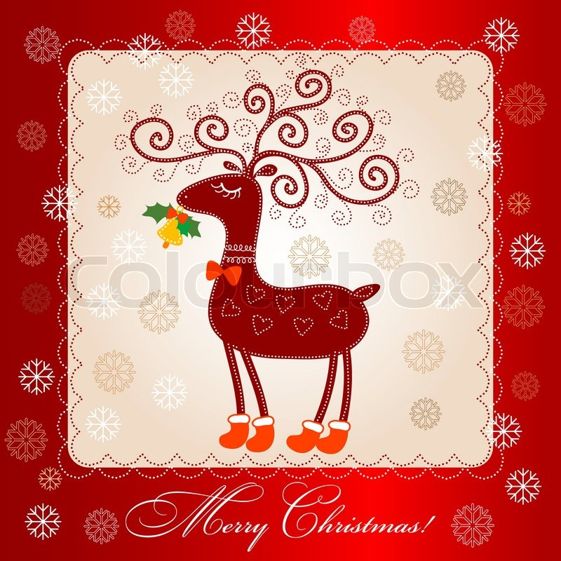 """Search Results for """"Christmas Decoration Printable/page/2 ..."""