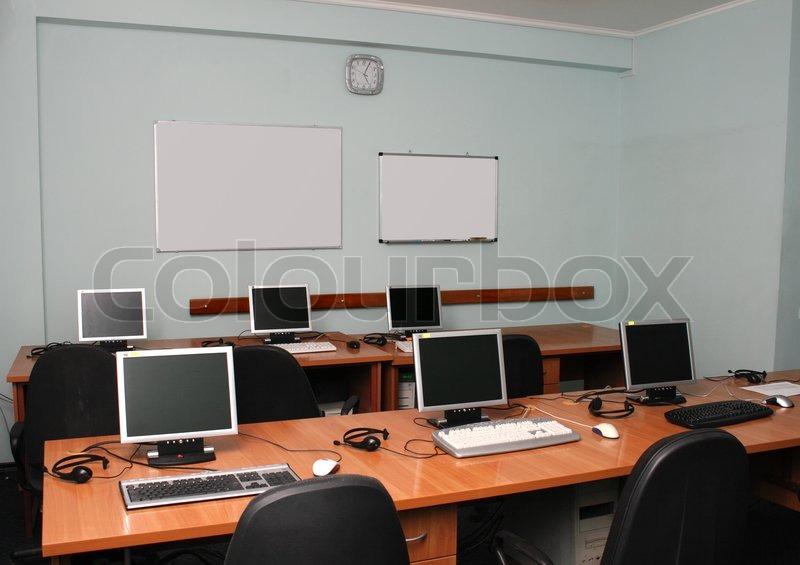 interiør uddannelse